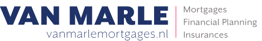Van Marle Mortgages