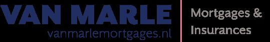 Van Marle Mortgages